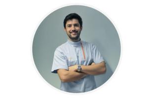 Dott. Marco Lapini