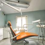 brescia-ortodonzia-lapini-DSC_0824 copia